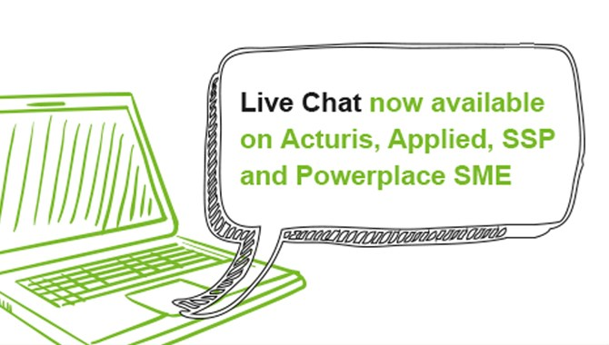 livechat-on-swh.jpg-listing