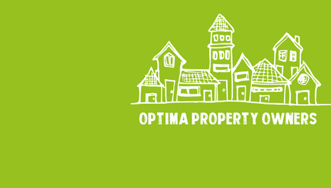 Property_Owners_Promo_Page-listing